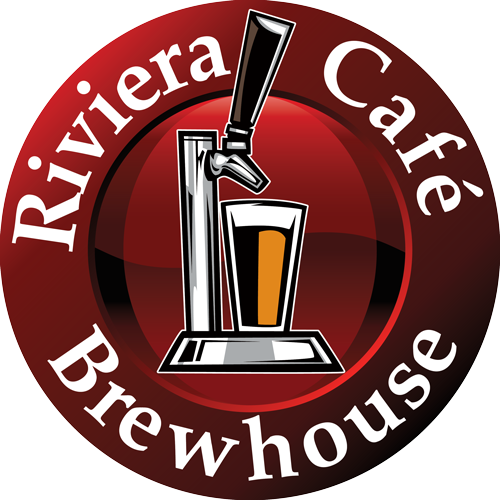 Riviera Cafe Brewhouse