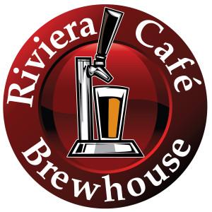 Rivcafe_brewhouse_logo_final_12-17-12-03