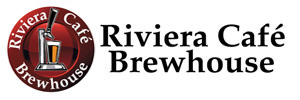 The Riv Cafe Brewhouse