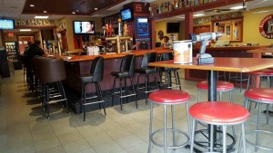 riviera-cafe-bar-bridgewater-ma-