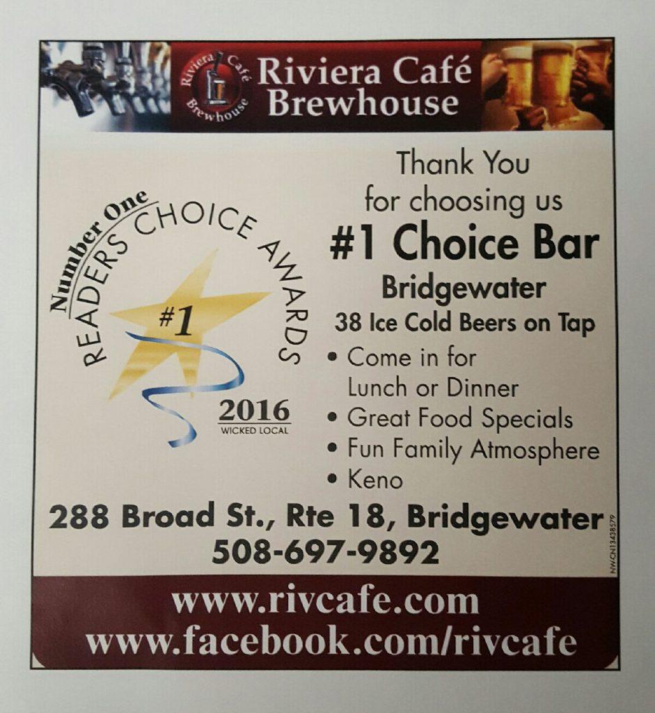 number-1-bar-Bridgewater-MA-readerschoice-2016